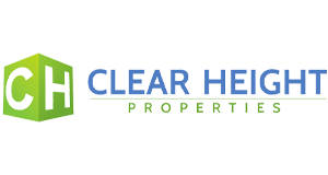 Clear Height Properties