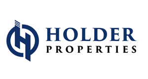 Holder Properties