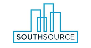 Southsource