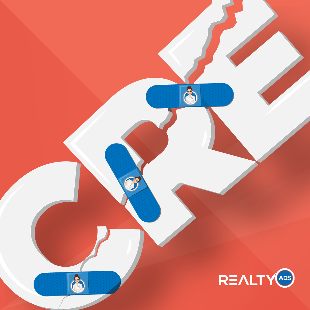 The 3 Greatest Mistakes in Today's CRE Property Marketing