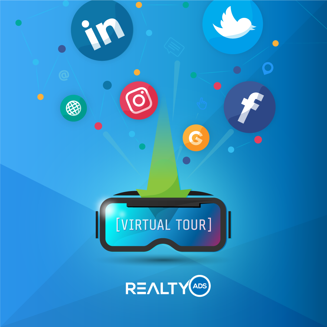 Are Virtual Tours Wasting Your Marketing Budget?