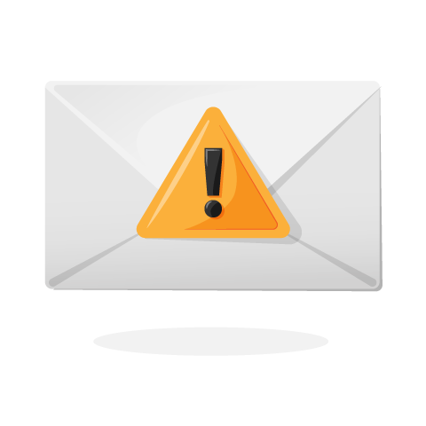 Email Fallacy