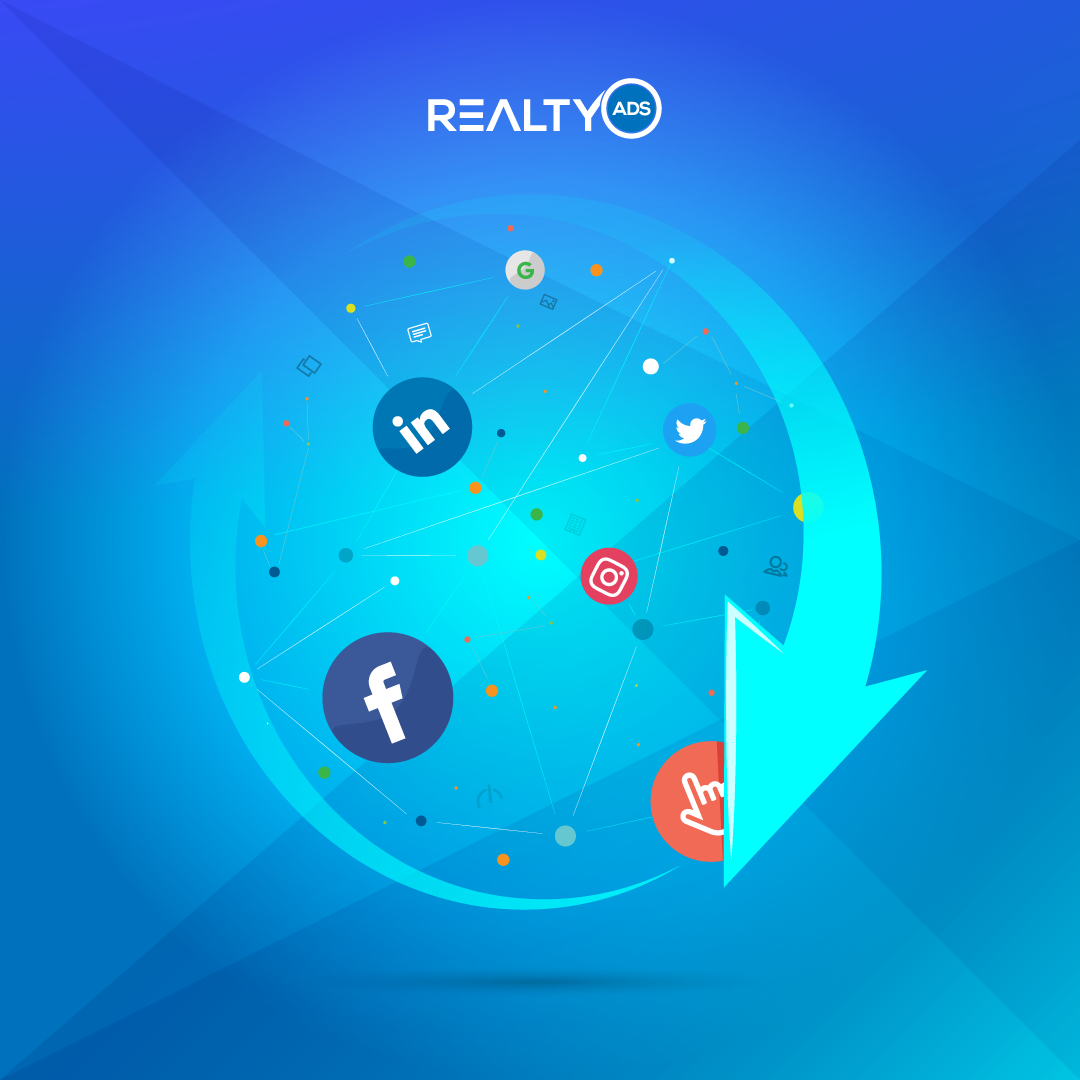 Cast Your Net & Capture Your Pursuits With RealtyAds