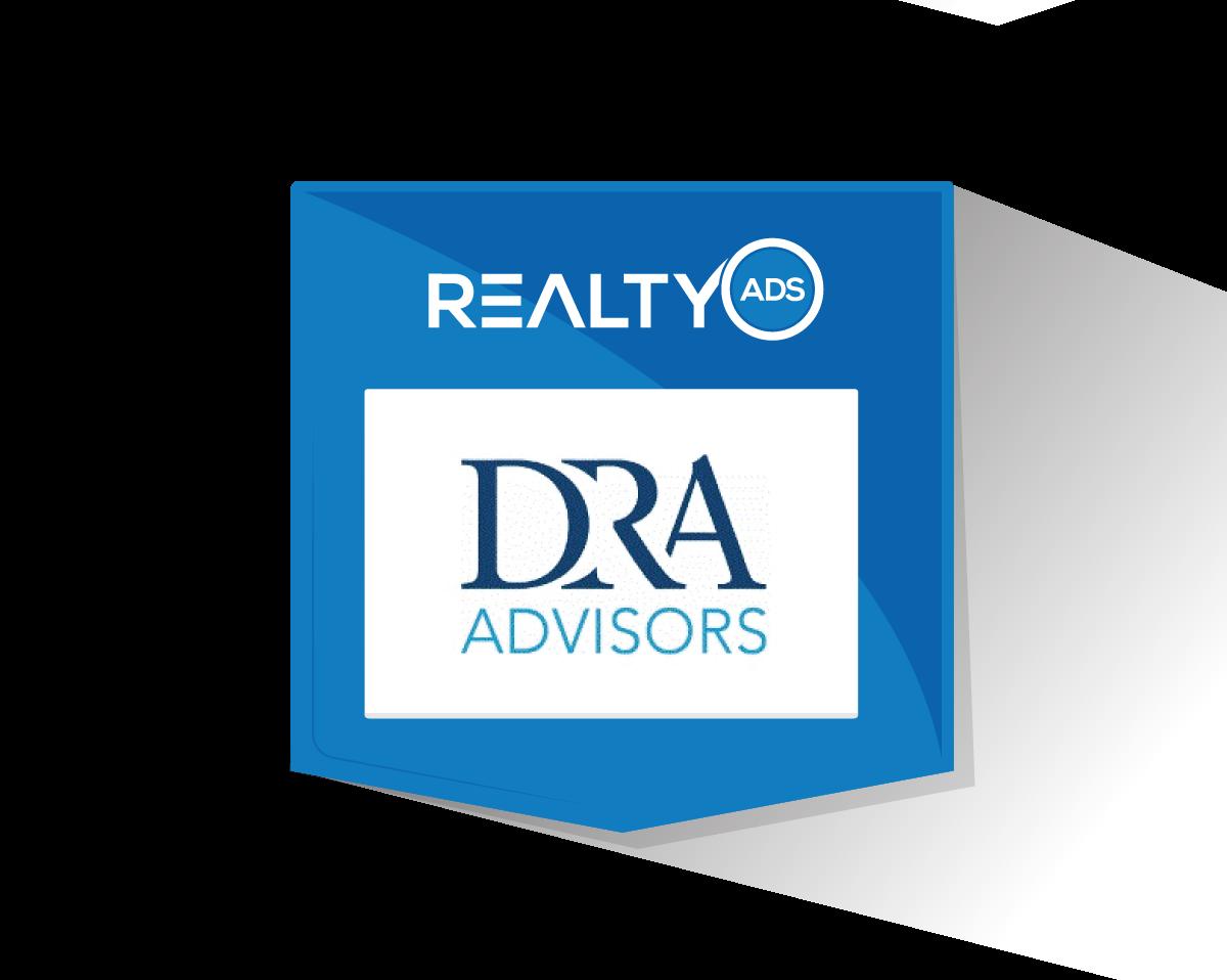 Case Study: DRA Advisors